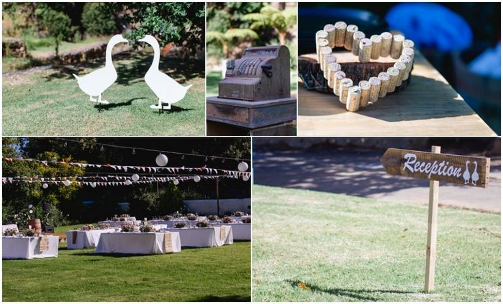 Cape-Town-wedding-Groot-Constantia