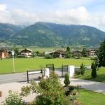 Kaprun, Austria  Where I'll be this summer: Favorite Places