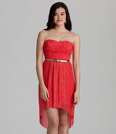 Dillard shorts dresses events dresses dresses dillard prom dresses