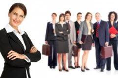 Mis Grandes Negocios: Comienza Bien Tu Negocio En Red o Multinivel. Paso...