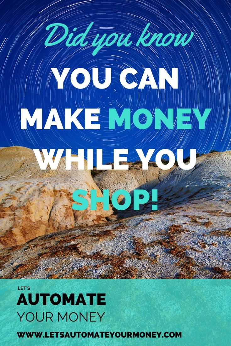 Learn how to make money while you shop! The Badass Stock Portfolio just hit a new record! My favorite stock and more in this post!