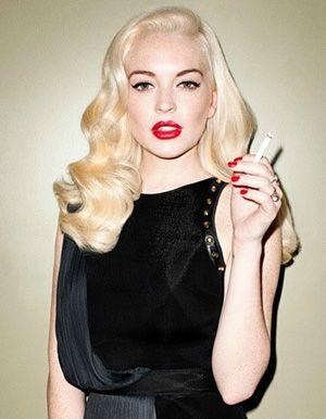 femme fatale hair color ideas pinterest