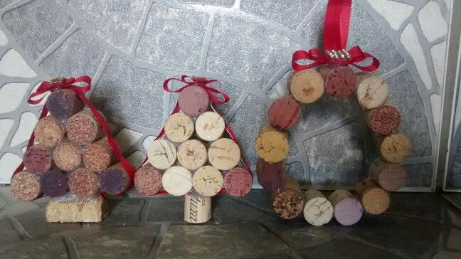 1000+ images about natal on Pinterest   Wooden snowmen, Natal and ...