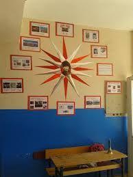 sınıf için atatürk köşesi örnekleri ile ilgili görsel sonucu