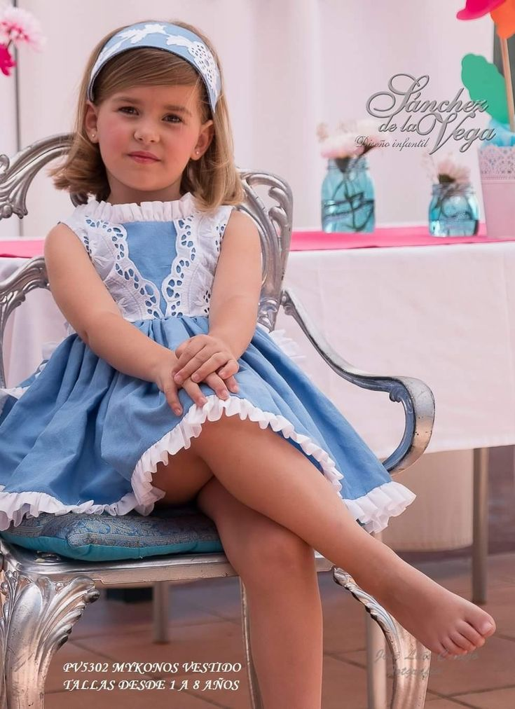 young-girls-dressed-in-baby-dolls