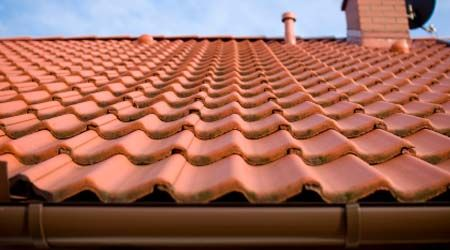 We provide Roofing Contractors in Beverly Hills, CA. Call Now: 1.800.794.8404 for Roofing Insulation, Roof Installation/ Repairs, Re- Roofing Service in your area on your budget. Feel Free to Visit the website: http://www.loyalty-construction.com/roofing-beverly-hills-ca