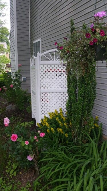 17 Best Images About Propane Tank Covers On Pinterest