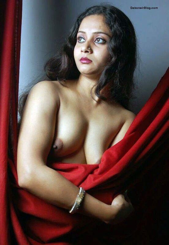 shilpa shetty is fucking nude