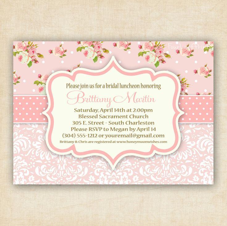 23 best The Paper Beaver - Wedding Invitations images on Pinterest - vintage invitation template