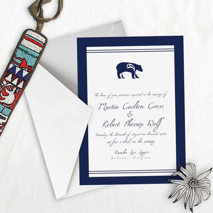 Native American Wedding Invitations: 18 Best Native American Wedding Invitations Images On