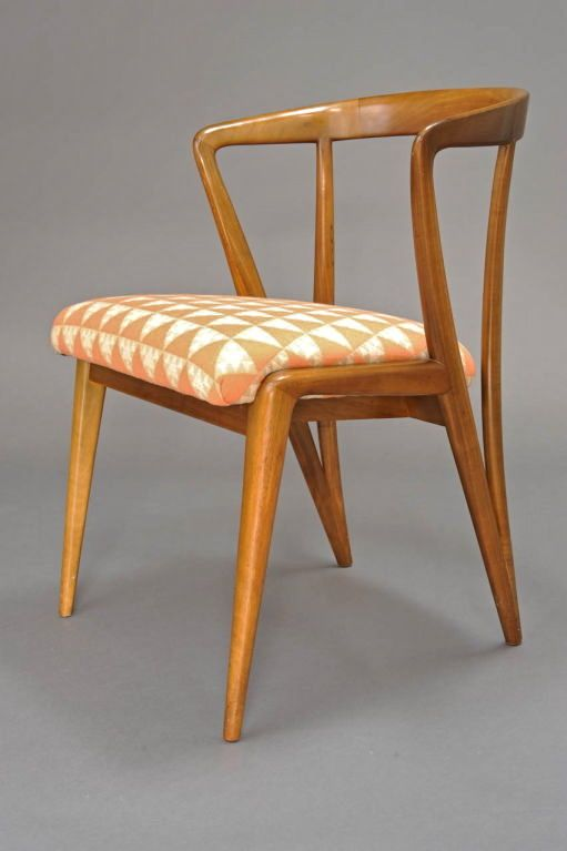 Best 25 Folding dining chairs ideas on Pinterest Folding chairs