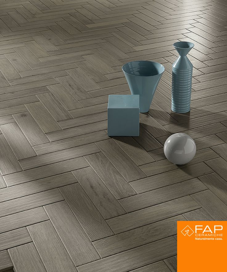 #Bark Size 7.5x30 cm can be laid on #floors and #walls, and is ideal for adding a touch of unmistakable character.