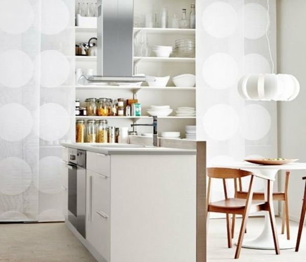 The 25+ best ideas about Küchenschrank Ikea on Pinterest ... | {Kücheneckschrank ikea 80}