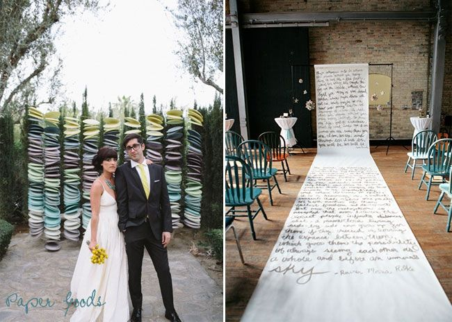 127 best beautiful backdrops images on marriage