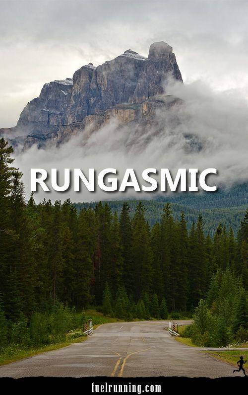 Rungasmic