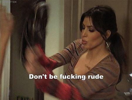 Lições da Kim Kardashian   Virgula