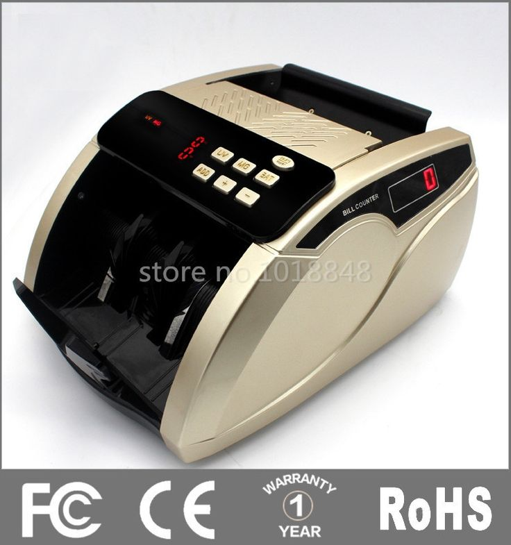 109.00$  Buy here - http://alikox.worldwells.pw/go.php?t=32460550601 - LCD DISPLAY Suitable for EURO&US&RUB ETC Multi-currency Money Counter&Detector Bill Counter Cash Counting Detector Machine