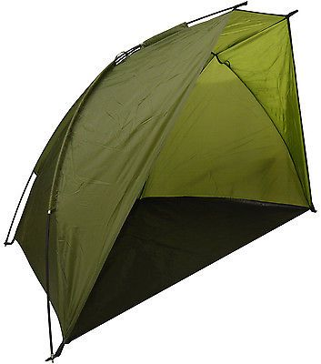 #olive #green 2/3 person fishing bivvy shelter sea #angling tent,  View more on the LINK: http://www.zeppy.io/product/gb/2/231047969283/