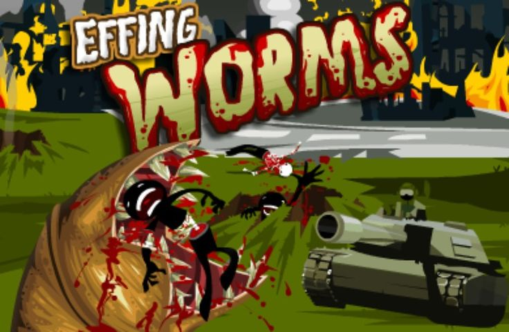 play  Effing Worms hacked  https://sites.google.com/site/besthackedgames/effing-worms