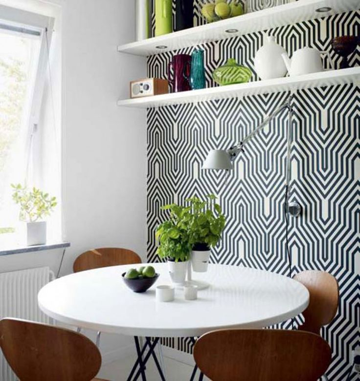 15 best Great Round Dining Tables images on Pinterest