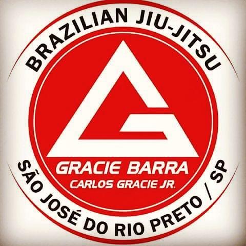 Desde 1997 formando campeões no tatame e na vida. #gbrp #gbsapao #maurosantos #legadovivo #irmandade #familiagbsapao @gbjardimvitoriaregia