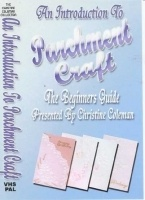 Perfect Parchment Craft Blog: DVD review
