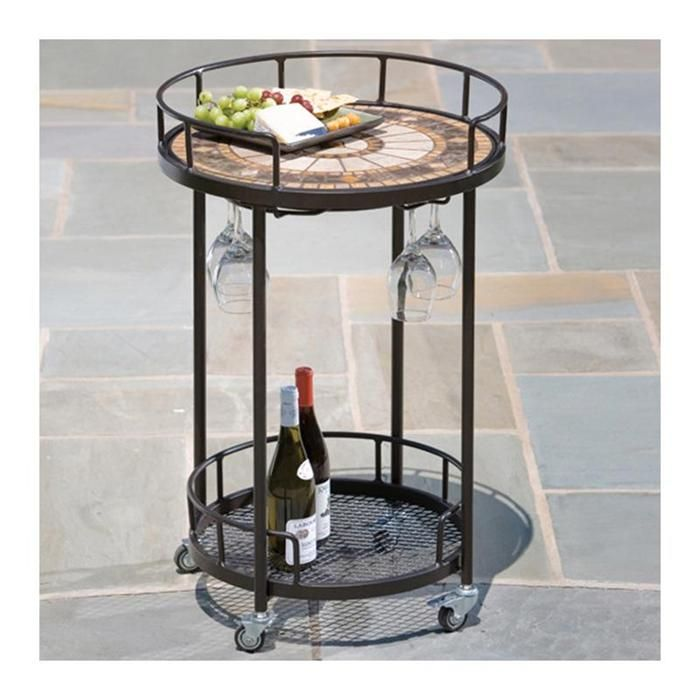 Outdoor Patio Furniture Omaha Ne: 1000+ Images About Outdoor/Patio Trends On Pinterest