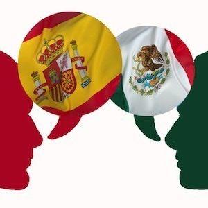 Spanisch Kurs für Lernbegeisterte