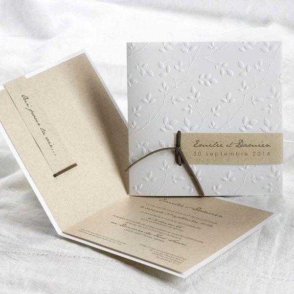 24 besten Hochzeit Einladungen Bilder auf Pinterest