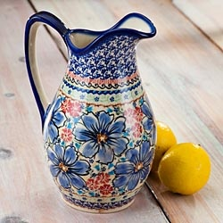 Beautiful! From the Artisan Table (Cooking Enthusiast). PS