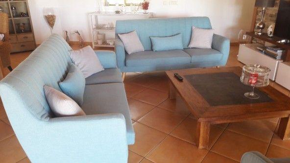Petite Annonce Annonces A Tahiti En Polynesie Meuble Mobilier De Salon Table De Salon