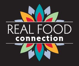 RealFood Connection