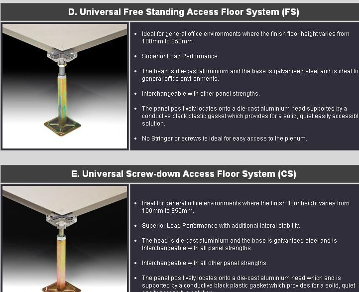 Flooring solutions provider agencies in Phoenix. For more info visit @