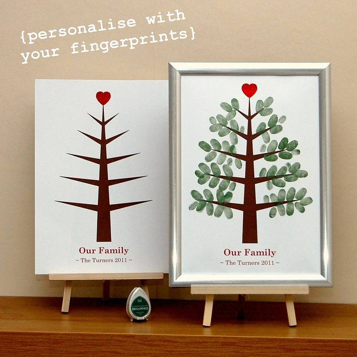 Cute idea for a kid crafted grandparent gift.. or card.. hmmm.