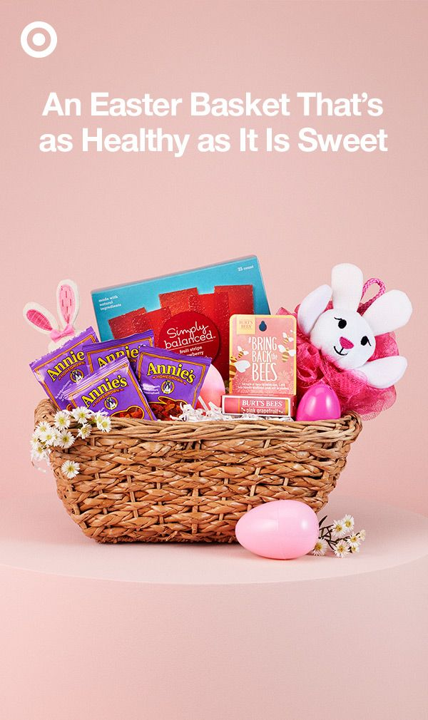 24 best easter essentials 2017 images on pinterest easter enjoying your easter basket doesnt mean you need to take a cheat day negle Choice Image
