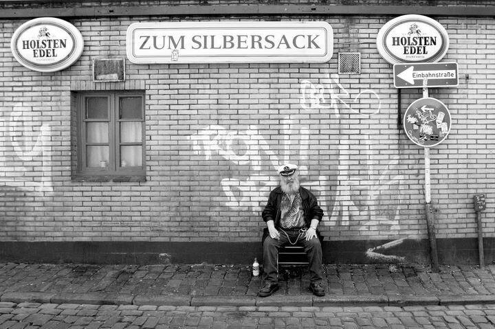 Hamburg: na mädels, kann ich euch was gutes tun?