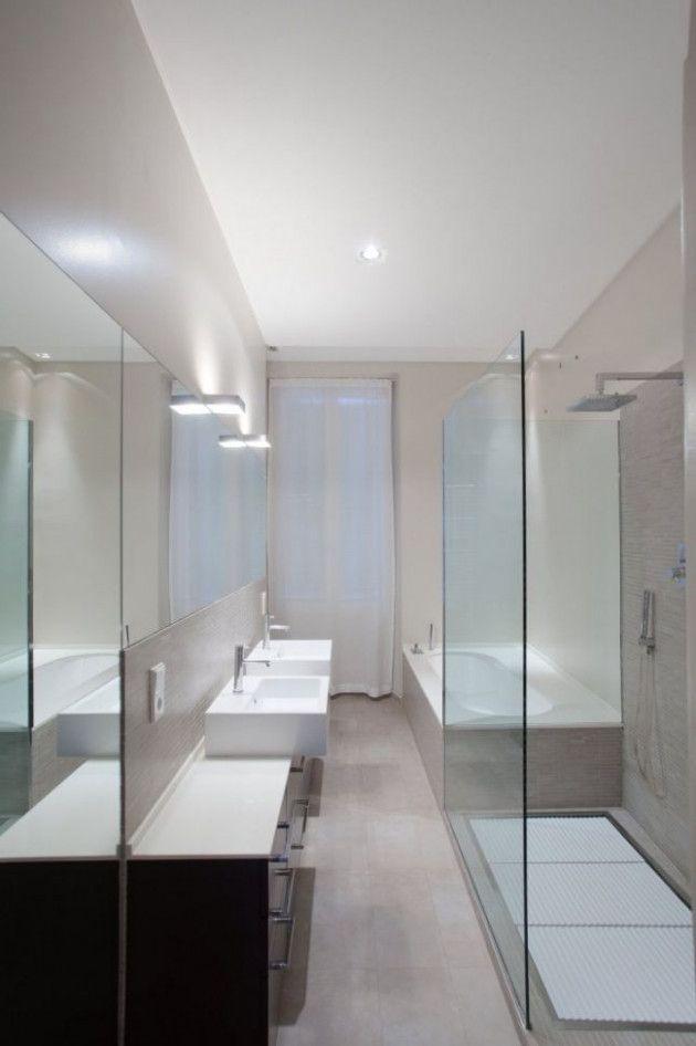 15 Neueste Tipps Fur Den Besuch Von Badezimmer Ideen Fur Moderne Raumausstattung Innenarchitektur Moderne Einrichtung