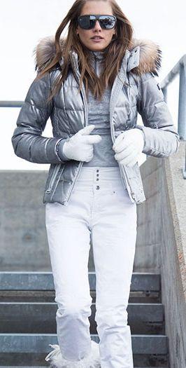 74d8cc4338 Ski Fashion