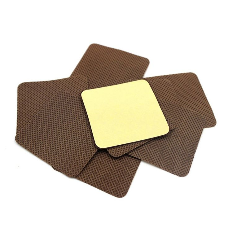 30pcs 100% Natural Ingredient Stop Smoking &Anti Smoke Patch for Smoking Cessation Patch to Give Up Smoking
