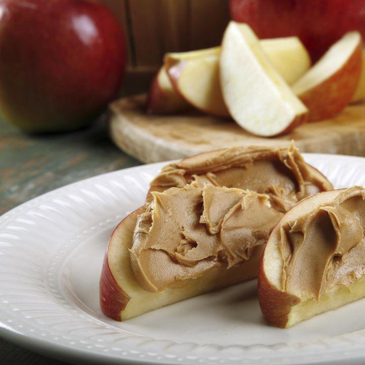 Good Snacks Before Bed for Diabetics