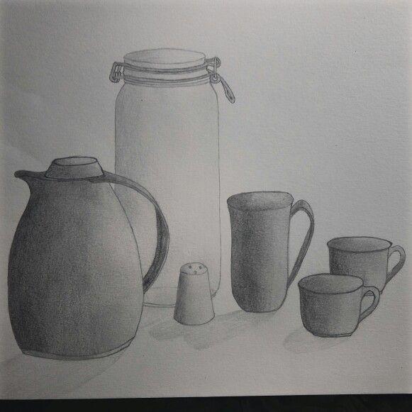 Resultado de imagem para desenho de luz e sombra