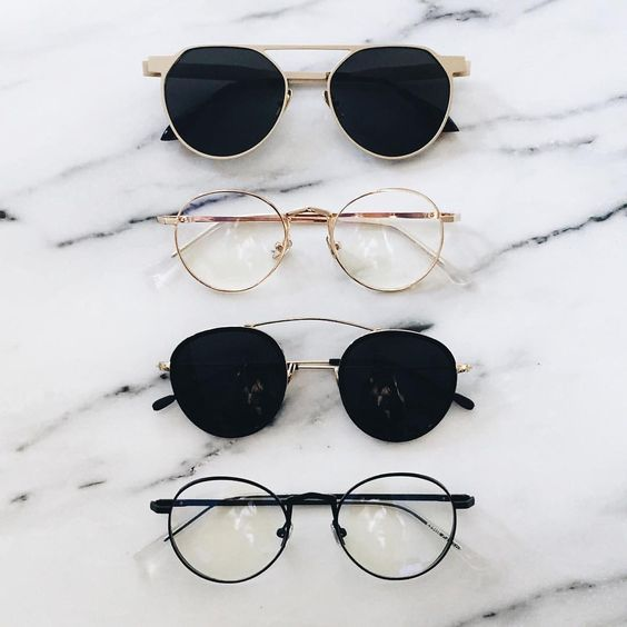 @reasonmoore ♡ https://www.thesterlingsilver.com/product/prada-women-09ss-sunglasses-spotted-brown-green/