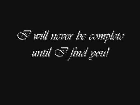 Anastasia - Journey to the Past Lyrics ---- Love the movie and this song! <3