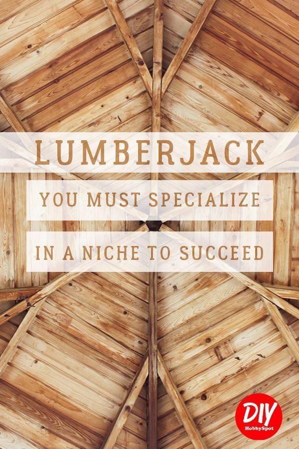 You Must Specialize In A Niche To Succeed Home Based Business