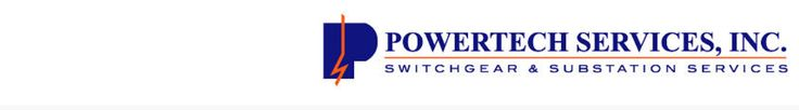 Powertech Services, Inc. has been in business for over 20 years. We specialize in providing electrical testing and maintenance services for electrical switchgear and power distribution equipment performed per ANSI and NETA standards. All of Powertech's technicians and engineers are NETA certified. Our technicians and engineers provide independent third party testing and analysis.