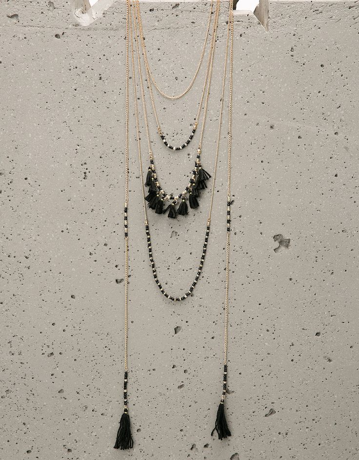 Another awesome necklace