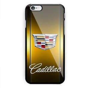 #Best #New #Rare #Popular #Unique #Collection #Accessories #Custom #Case #Cover #iPhone #Samsung #Protector #Phone #Lovable #Mate #cadillac #CadillacLuxuryAndCreativityWithoutBorders #cadillacflatts #cadillacatsv #Cadillac115 #CadillacChampionship #cadillaclovers #cadillacpalacetheatre #CadillacEskalade #CADILLACFORSALE #cadillacvslincoln #cadillacscalade #cadillacthecat #cadillaclife #cadillacgraveyard #cadillacjacks #cadillacct6 #cadillaclogo #CadillacJoe #cadillacmatt #cadillacconvertible…