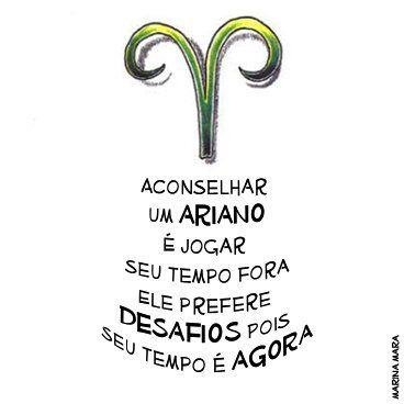 Marina Mara/Divulgação