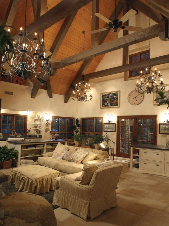 Tudor Design, Pictures, Remodel, Decor and Ideas - page 12