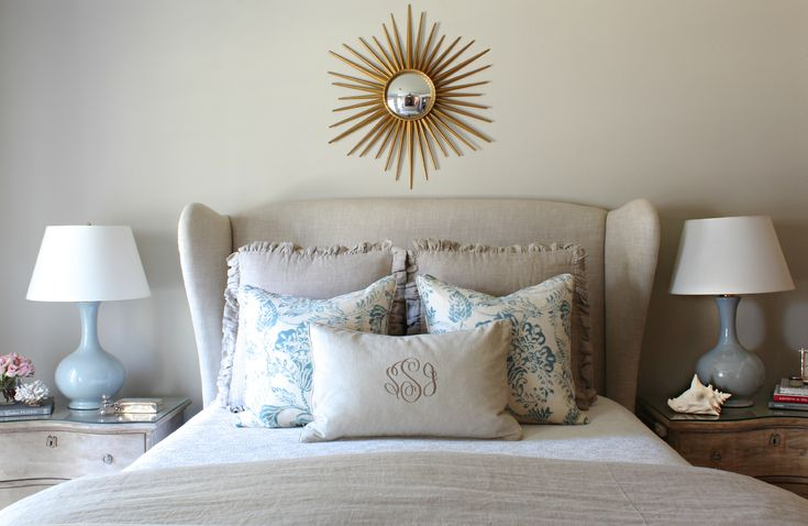 Stinson Home | Holly Mathis Interiors